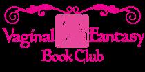 Vaginal Fantasy Book Club