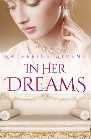13_10_08_Katherine Givens_in-her-dreams_1400